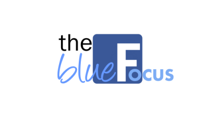 The Blue Focus