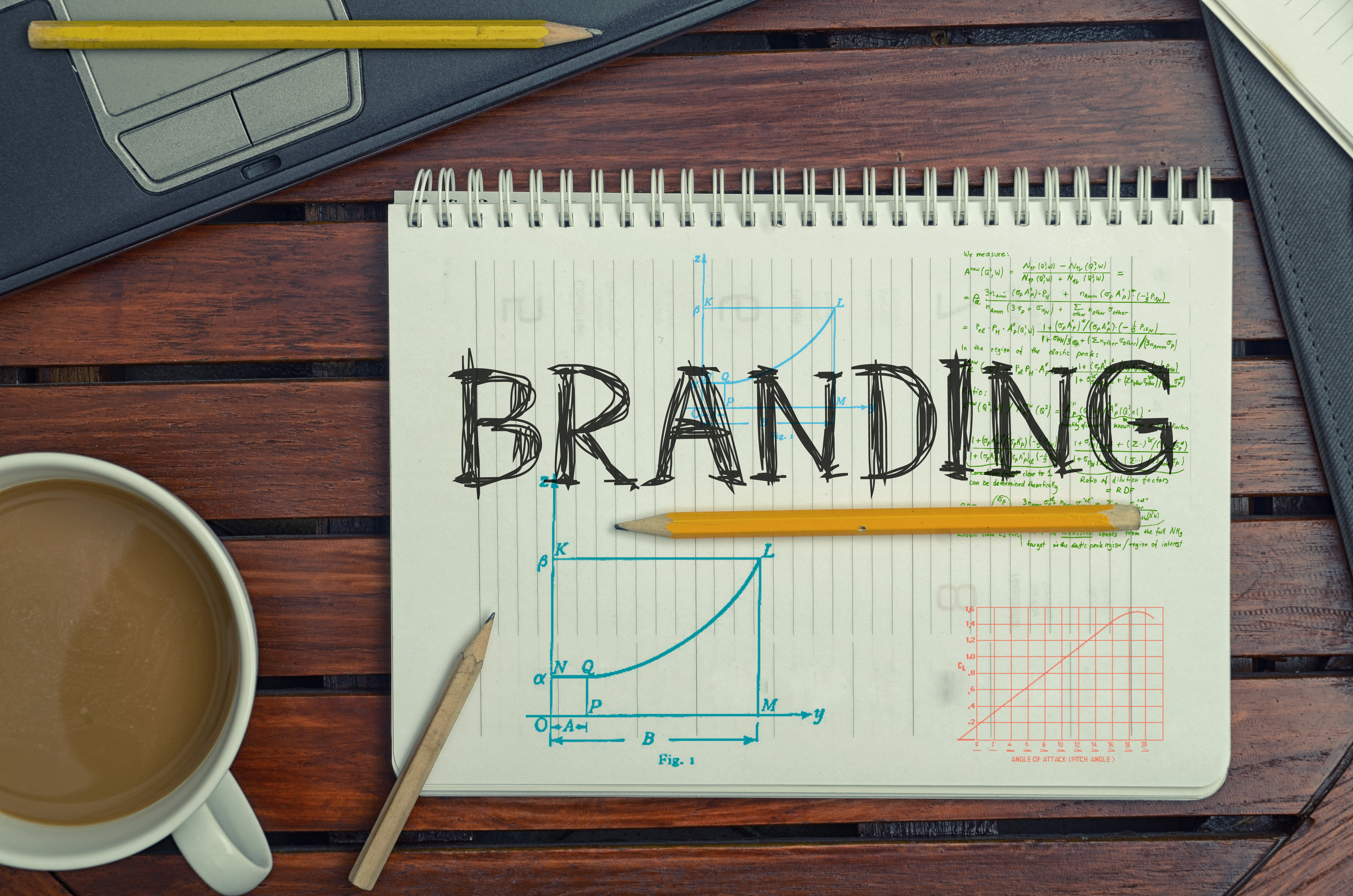 Branding-Why it Matters