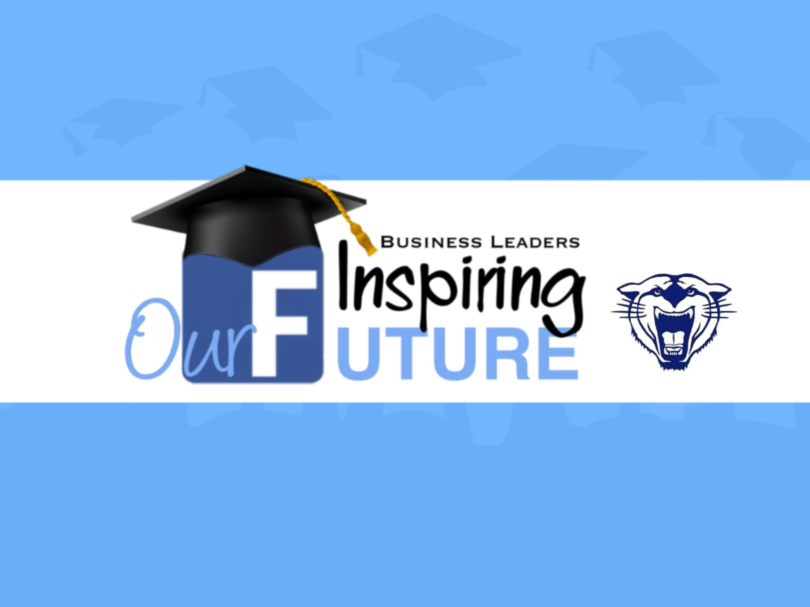 Conway High School Inspire Our Future