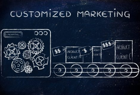 Facebook Custom Ad List: What the Heck Are They?