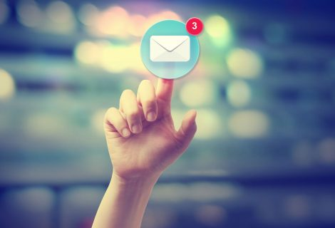6 Reasons You Need A Custom Email Address