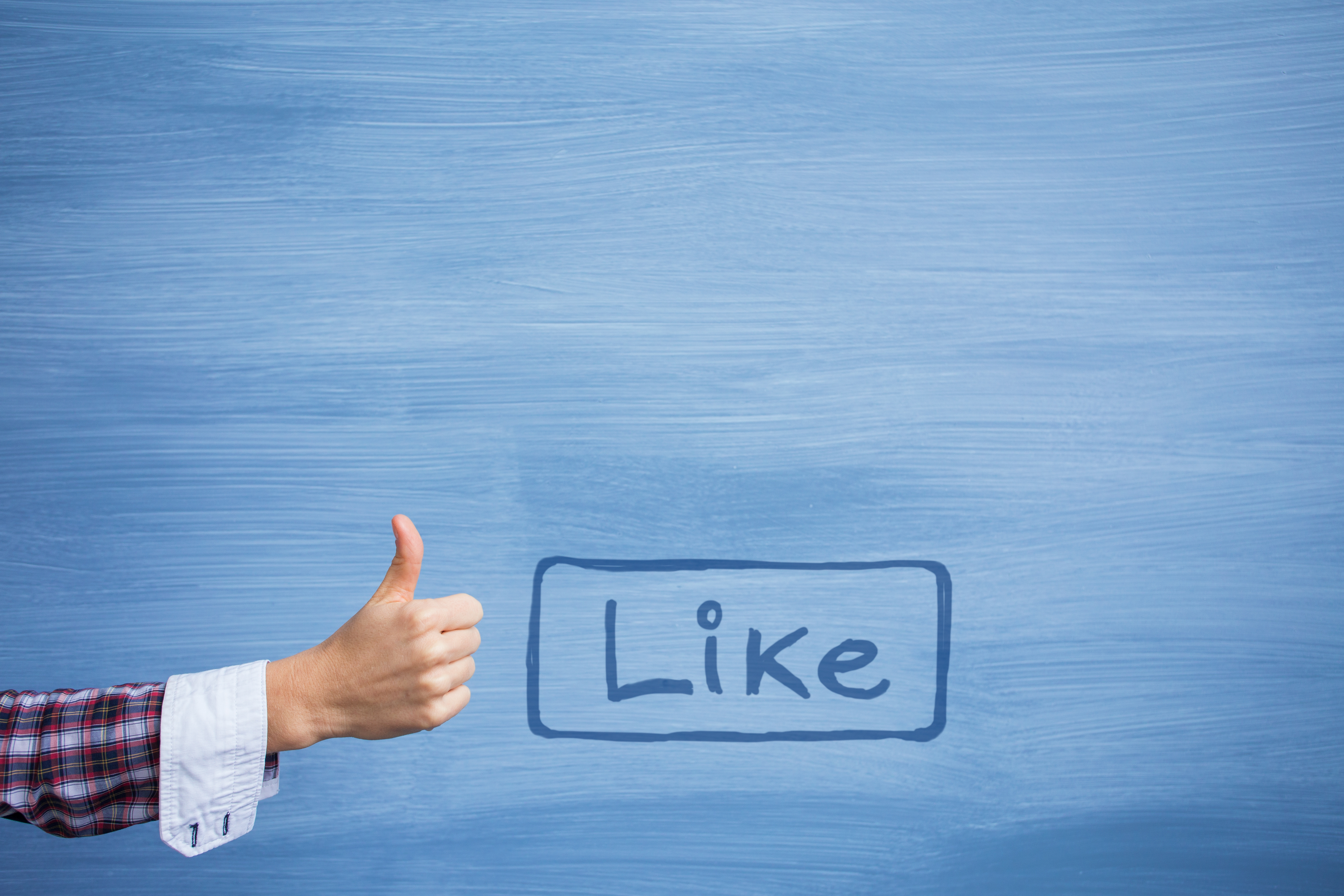 5 Reasons Your Business Needs to be on Facebook