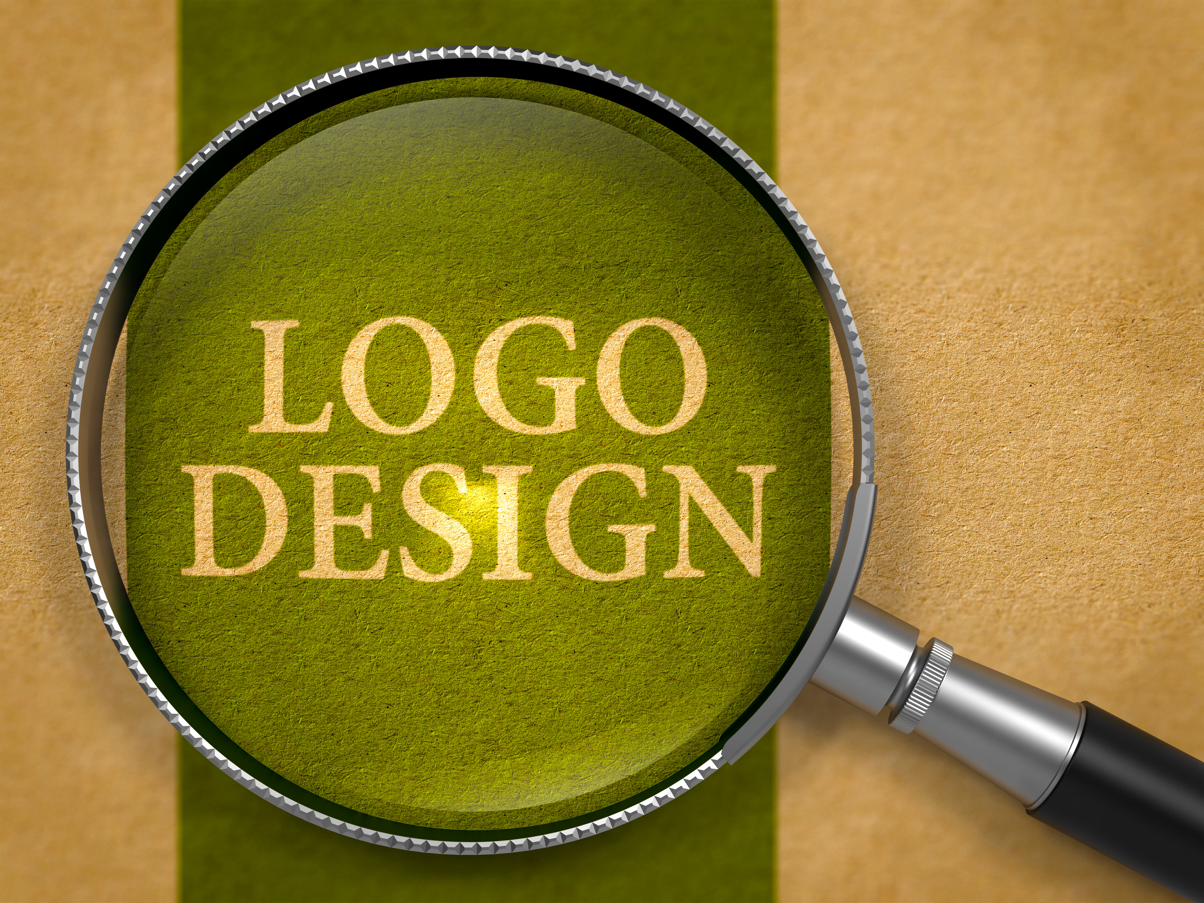 Why a good logo is important for your business