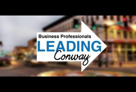 New Networking Group in Conway